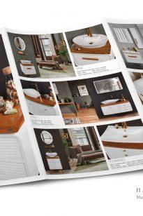 Catalogue-Hamun-J-205x308 Catalogue - Hamun - 1398