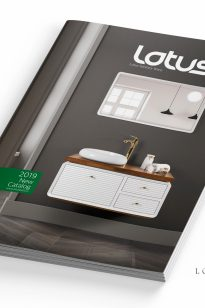 Catalogue-Lotus-98-205x308 Catalogue - Lotus - 1398