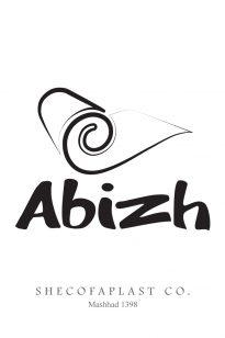 Logo-Abizh-205x308 Logo - Abizh - 1398