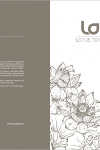 Screen-Shot-2020-03-05-at-3.22.13-PM-205x308 Catalogue - Lotus - 1398