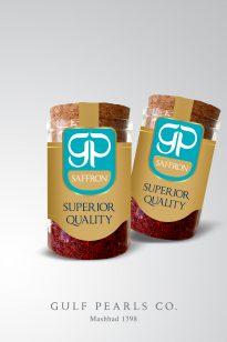 Label-GP-1-205x308 Label - GP - 1398