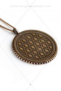 Photo Jewelry – Razavi – 1399