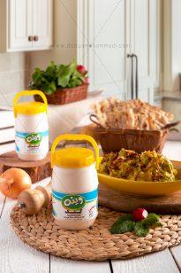 Vineh-3-205x308 Photo Food - Vineh - 1399