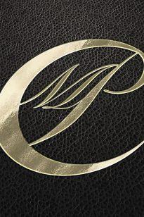 Logo – MP – 1398